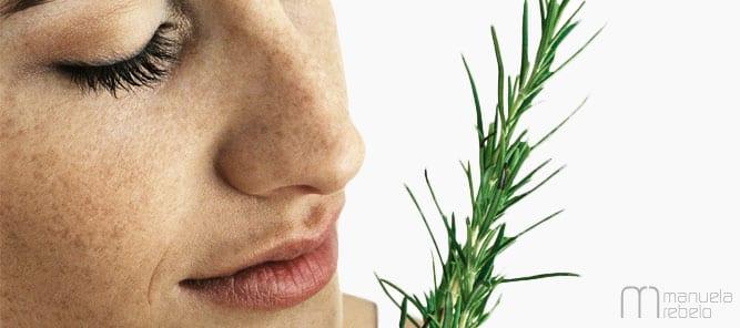 tratamentos faciais