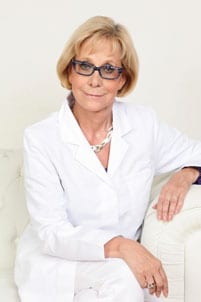 Christine Schrammek