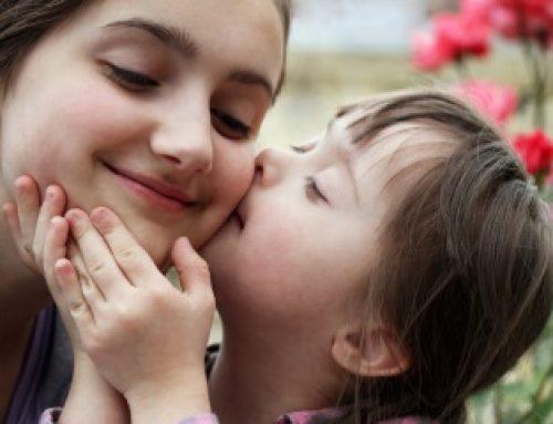 Síndrome de Down – Causa Genética e Não Doença