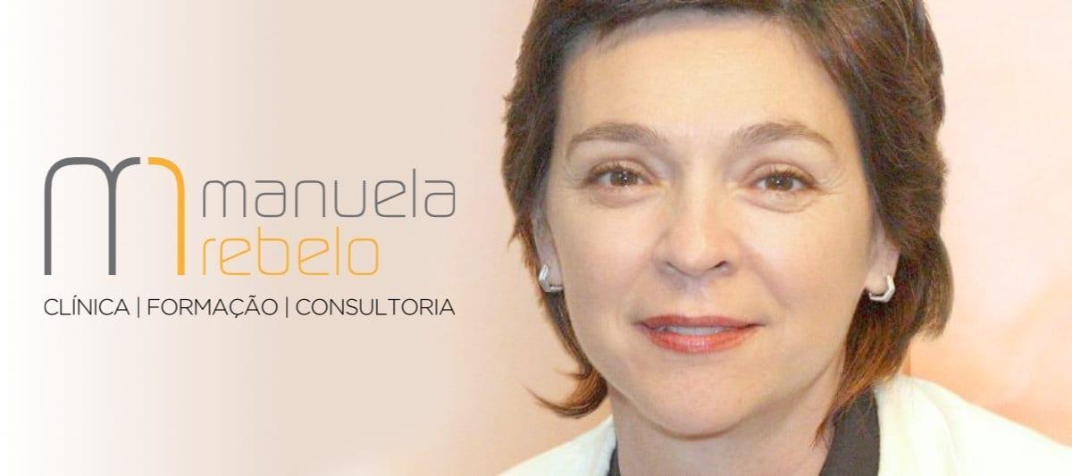 Clínica Manuela Rebelo